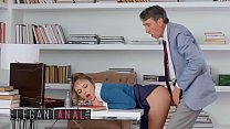 Download video bokep Elegant Anal - (Steve Holmes, Gia Derza) - The ... 3gp terbaru