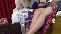 Indian Desi Priya Enjoying With Owner - Free Li... Thumbnail