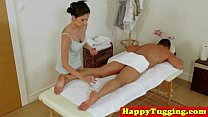 dong pampering masseuse japanese Real
