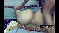 Arab Couple Fuck At Home Chira maa sahb thumb