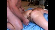 xhamster.com 4277598 husband making her cum ove...