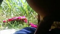 DESI TEEN GIRL FUCKED HARDLY IN JUNGALE
