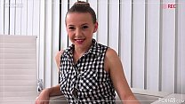 Xxx sex 8th calss videos 2014