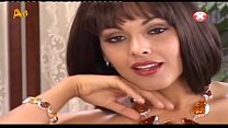 who is she - - brunnette milf with big boobs st... thumb