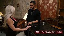 Gorgeous arab teen xxx Big-breasted blondie beauty Cristi Ann is on