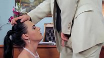 Fanciful marriage.The BDSM movie. thumb