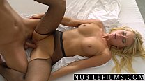 Download video bokep NubileFilms - All She Wants Is Cock And Cum 3gp terbaru