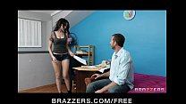 Struggling young writer Callie Cyprus sucks and...