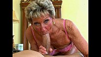 sexy mature blow jobs