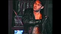VCA Gay - Leather Sex Club - scene 5 Thumbnail