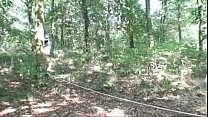 Download video bokep young girl fucked by old man in the woods 3gp terbaru