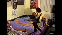 LBO - Mr. Peepers Amatuer Home Videos Vol82 - scene 2