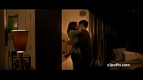 Gillian Jacobs and Scottie Thompson Hot Scenes ... Thumbnail
