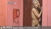 28-MrSkinsFavoriteNudeScenes1979-Tube-iP