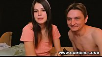 Download video bokep Mature guy is livking young girl's feet 3gp terbaru