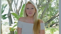 Samantha Rone - Another conquest P01