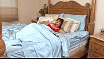Bella Roxxx In Desperate Mothers Wives 10 .MP4