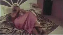 Tempting Shakeela Hot Romance - download porn videos