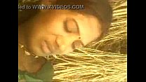 xtremezone Real desi indian bhabhi fuck in farm Thumbnail