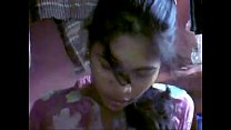 www.searchmp4.com Bangla girl First time sex With Her Friend