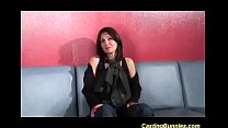 dp for casting milf French