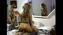 LBO - Breast Worx Vol18 - scene 1 Thumbnail