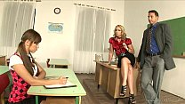 slutty-school-girls-3-scene1