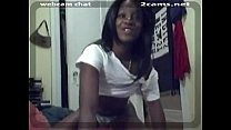 black girl gone wild191219 Thumbnail