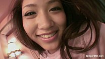 Download video bokep Japanese Teen POV BJ 3gp terbaru