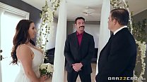 Brazzers - Angela White - Real Wife Stories thumbnail