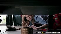 Brazzers - Hot And Mean -  My Lil Dungeon Keepe...