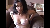 Super sexy old spunker imagines you fucking her...