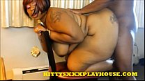 KITTYSXXXPLAYHOUSE.COM REVERSE COWGIRL PUSSY CREAMING