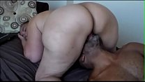 hot and juicy mama rammed by BBC pt1 - watch more videos cloud9cams.com