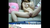 chinese teen webcam-2