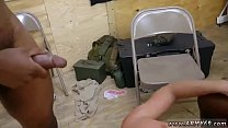 naked gay armies and men military Staff Sergean... Thumbnail
