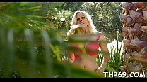 Download video bokep Hunk could not stop pounding beauty after juicy... 3gp terbaru