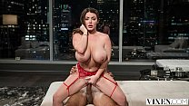 Download video bokep VIXEN Sophie Dee Is Completely Insatiable And G... 3gp terbaru