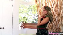 Twistys - (Mia Malkova) starring at Mmm Mmm Mia