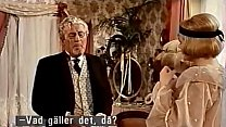 you to come 1970 from porn retro old historias