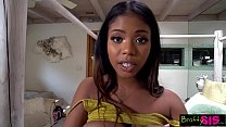 Download video bokep Bratty Sis- Nia Nacci Uses Big Tits To Get Out ... 3gp terbaru