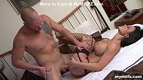Download video bokep So glad I didn't go out tonight 3gp terbaru