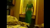 xnidhicam.blogspot.com sex real leaked video wh...
