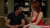 Download video bokep DigitalPlayground - (Siri, Tommy Gunn) - Made Y... 3gp terbaru