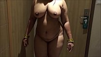 xhamster.com 6320734 indian desi wife aunty sex... Thumbnail