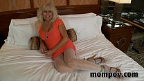 mature milf fucking in hotel on camera porn videos