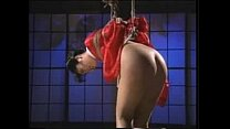 Whipped submissive japanese women - free full v...