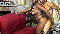 AMATEUR IN LOVE HAVING FUN ON COUCH !!