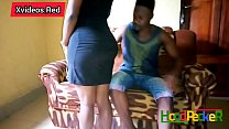 Download video bokep Fucked her in her uncle's house. 3gp terbaru