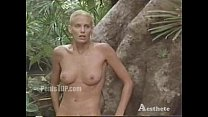 Daryl Hannah - At Play in the Fields of the Lord